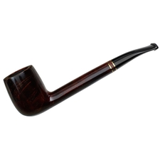Savinelli Porto Cervo Smooth (812) (6mm)