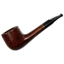 Savinelli Lolita Smooth (02) (6mm)