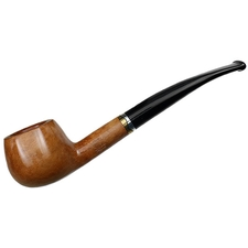 Savinelli Onda Smooth (313) (6mm)