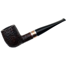 Savinelli Marte Rusticated (106) (6mm)