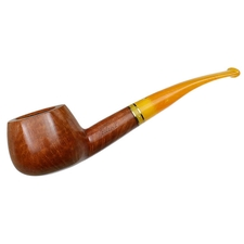 Savinelli Solaria Smooth (315 EX) (6mm)