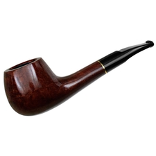 Savinelli Lolita Smooth (01) (6mm)