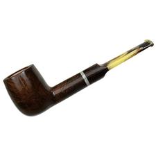 Savinelli New Art Brown (106) (6mm)