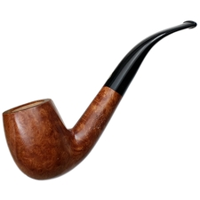 Savinelli Spring (606 KS) (6mm)