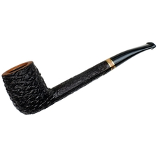 Savinelli Porto Cervo Rusticated (812) (6mm)
