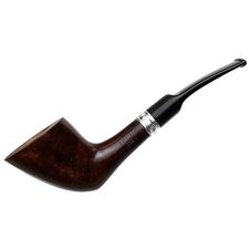 Savinelli Trevi Smooth (904 KS) (6mm)
