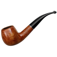 Savinelli Tre Smooth (626)