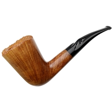 Savinelli Autograph Autograph Smooth Bent Dublin (8) (6mm)