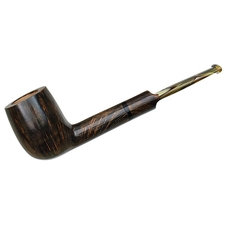 Savinelli New Art Brown (127) (6mm)
