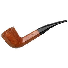 Savinelli Octavia Smooth Super (438) (6mm)