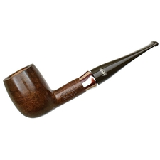 Savinelli Caramella Smooth (128) (6mm)