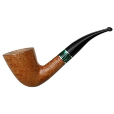 Savinelli Impero Smooth (920 KS) (6mm)