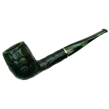 Savinelli Alligator Green (111 KS) (6mm)