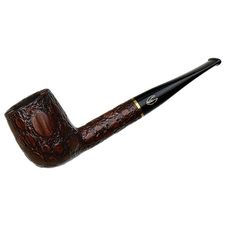 Savinelli Alligator Brown (111 KS) (6mm)