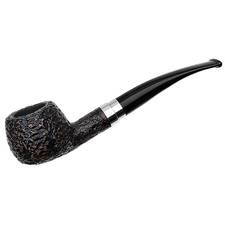 Savinelli Fuoco Rusticated (315 KS) (6mm)