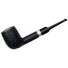 Savinelli Trevi Rusticated (114 KS) (6mm)