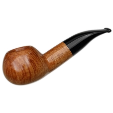Savinelli Giubileo d'Oro Smooth Natural (320 KS)