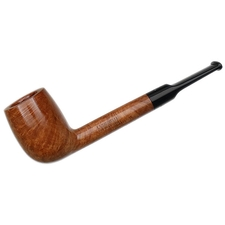 Savinelli Giubileo d'Oro Smooth  Natural (701)
