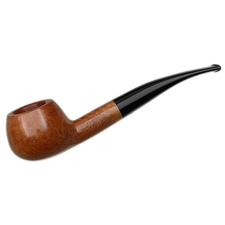 Savinelli Giubileo d'Oro Smooth Natural (315 KS)