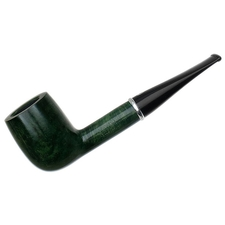 Savinelli Arcobaleno Smooth Green (111 KS) (6mm)