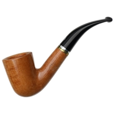 Savinelli Onda Smooth (611 KS) (6mm)