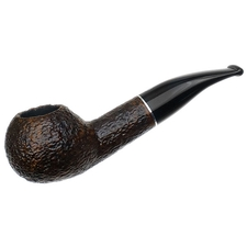 Savinelli Tre Rusticated (321)