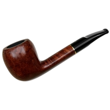 Savinelli Lolita Smooth (03) (6mm)