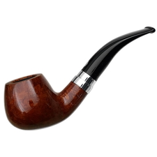Savinelli Fuoco Smooth Brown (645 KS) (6mm)
