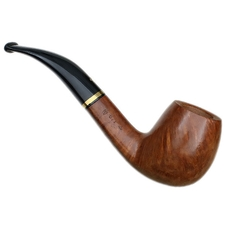 Savinelli Venere Smooth (677 KS) (6mm)