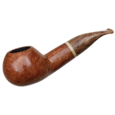 Savinelli Dolomiti Smooth (320 KS) (6mm)