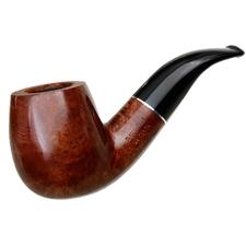 Savinelli La Corta Smooth (616 C)