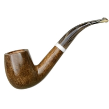 Savinelli Liquirizia (606 KS) (6mm)