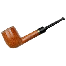 Savinelli Venere Smooth (127) (6mm)