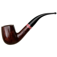 Savinelli Columbus Pinta (606 KS) (6mm)