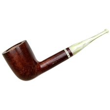 Savinelli Menta (412 KS) (6mm)