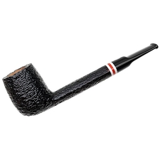 Savinelli Ontario Rusticated (806) (6mm)