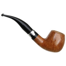 Savinelli Lancillotto Smooth (626) (6mm)