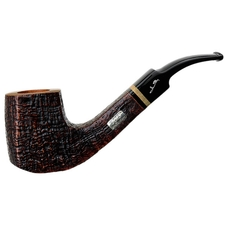 Savinelli Collection 2015 Sandblasted (6mm)