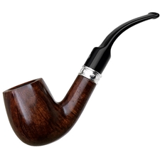 Savinelli Trevi Smooth (607 KS) (6mm)