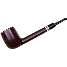 Savinelli Ontario Smooth Bordeaux (806) (6mm)