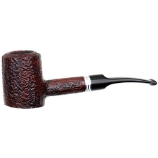 Savinelli Bianca Rusticated (310 KS) (6mm)