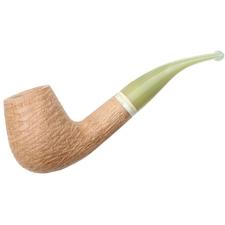 Savinelli Cashmere (628) (6mm)