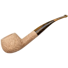 Savinelli Noce (315 KS) (6mm)