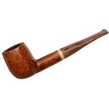 Savinelli Dolomiti Smooth (106) (6mm)