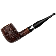 Savinelli Lancillotto Rusticated (128) (6mm)