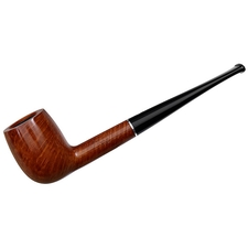 Savinelli Tre Smooth (105)