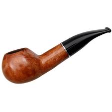Savinelli Tre Smooth (321)