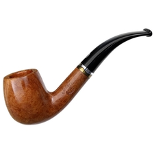 Savinelli Onda Smooth (601) (6mm)