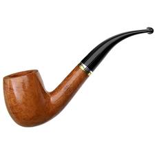 Savinelli Onda Smooth (606 KS) (6mm)