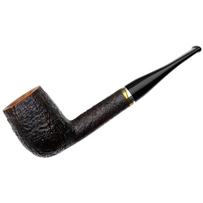 Savinelli Onda Sandblasted (111 KS) (6mm)